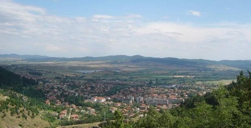 panorama-tvarditsa.com