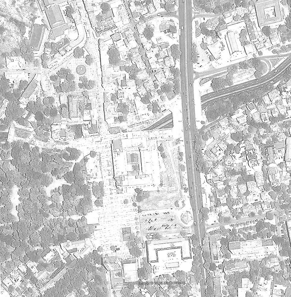 PlovdivSquareAssignment-bg-1