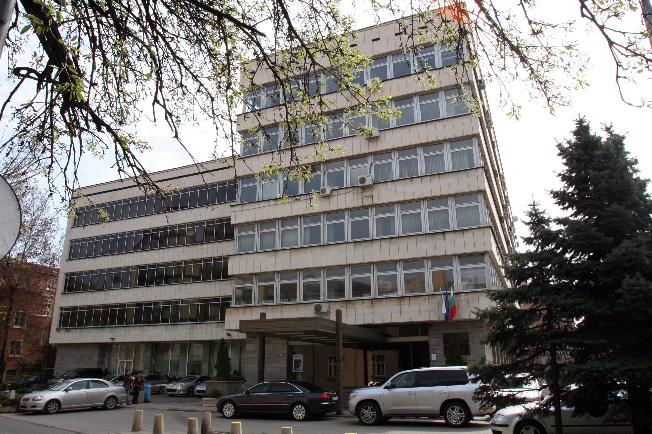 Ministerstvo-na-regionalnoto-razvitie