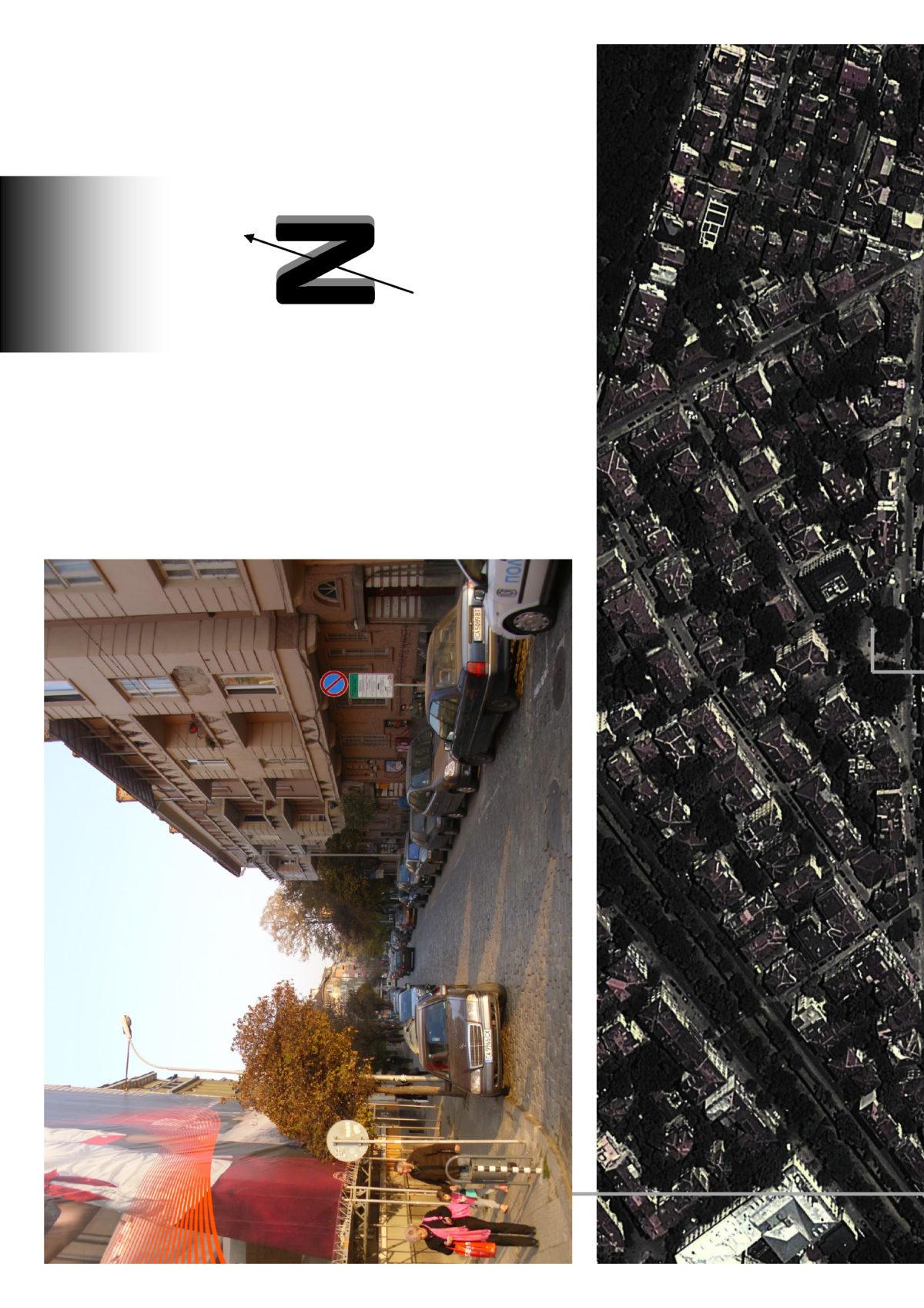 http://www.petkovstudio.com/bg/wp-content/uploads/2011/02/ivanasen_Page_04-1200x1697.jpg