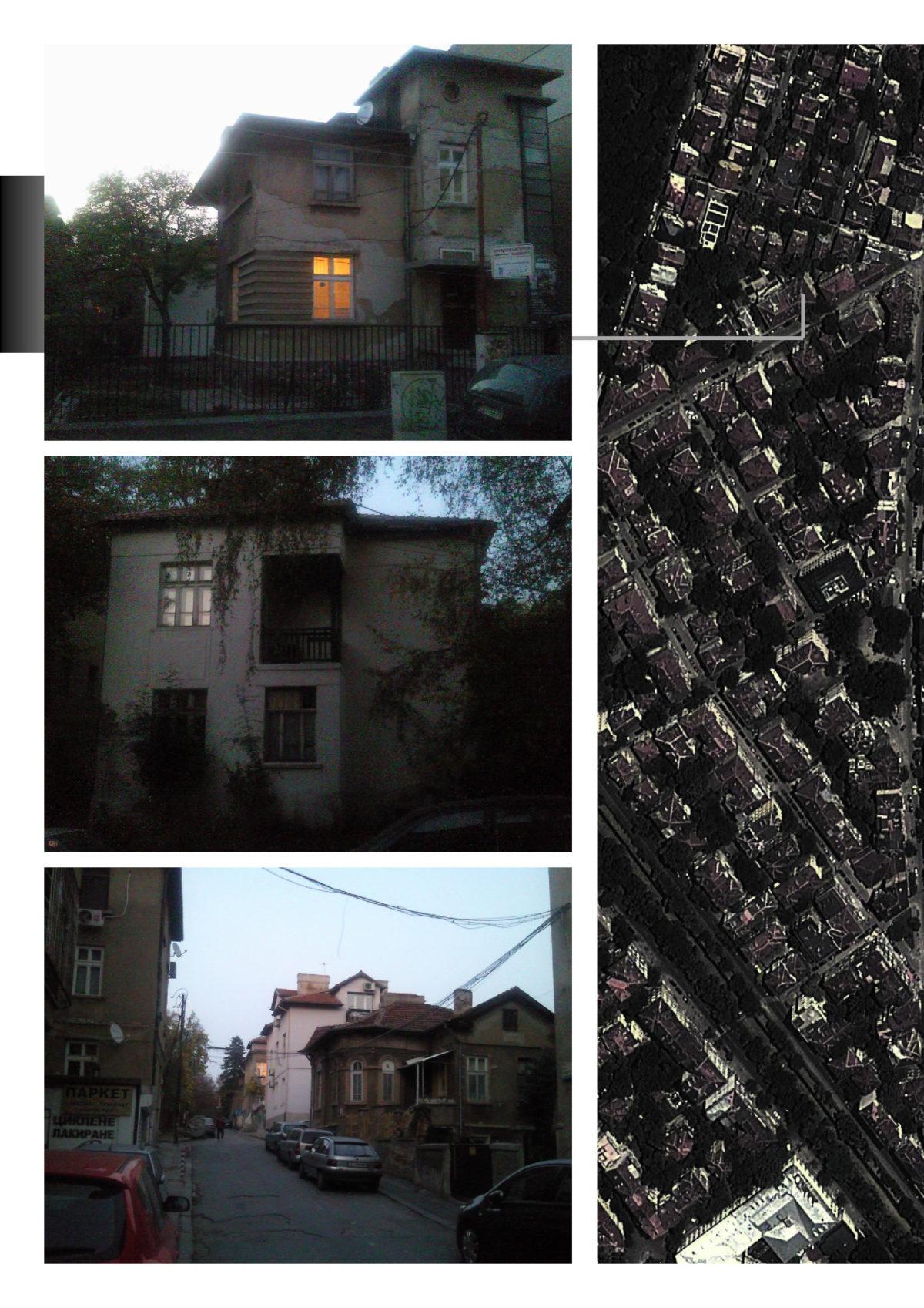 http://www.petkovstudio.com/bg/wp-content/uploads/2011/02/ivanasen_Page_08-1200x1697.jpg
