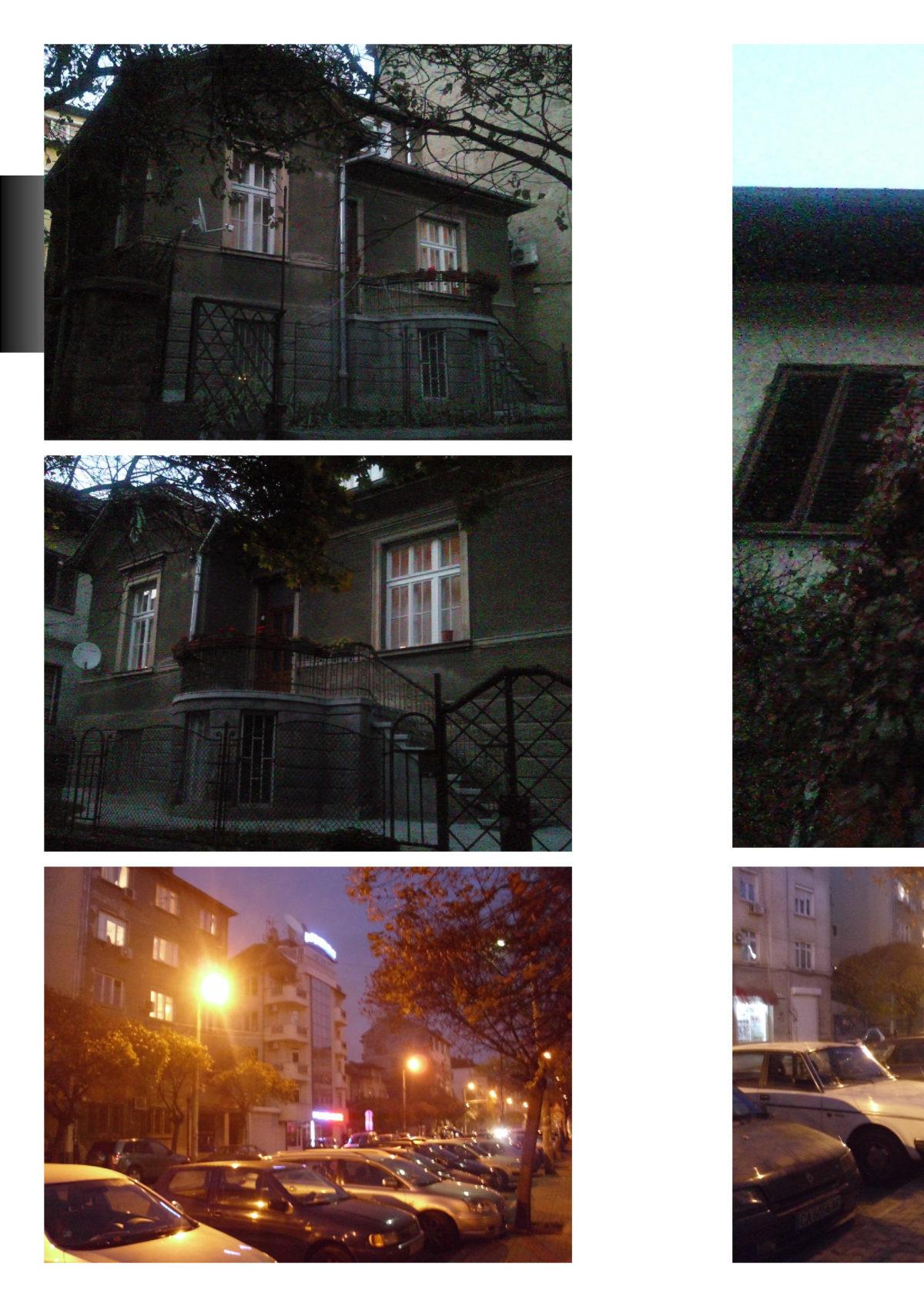 http://www.petkovstudio.com/bg/wp-content/uploads/2011/02/ivanasen_Page_14-1200x1697.jpg