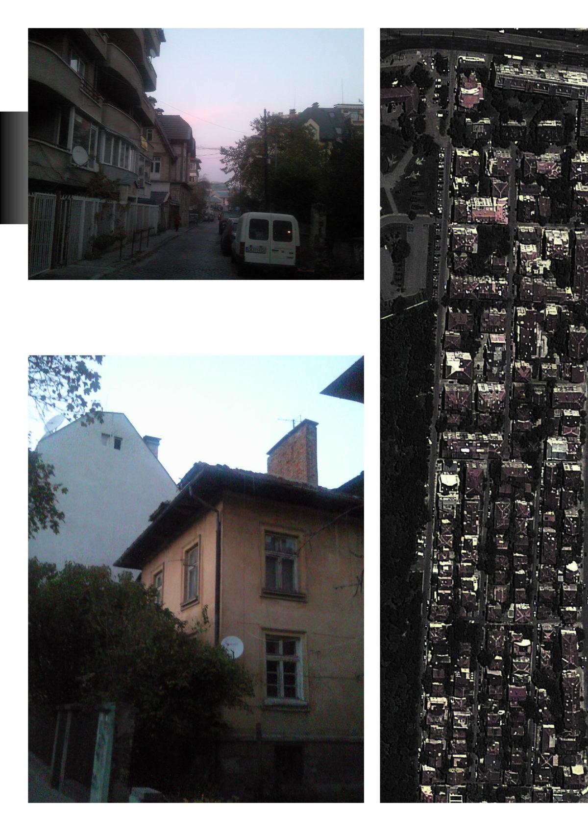 http://www.petkovstudio.com/bg/wp-content/uploads/2011/02/ivanasen_Page_16-1200x1697.jpg