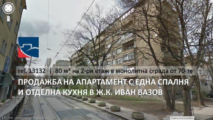 ivanvazov