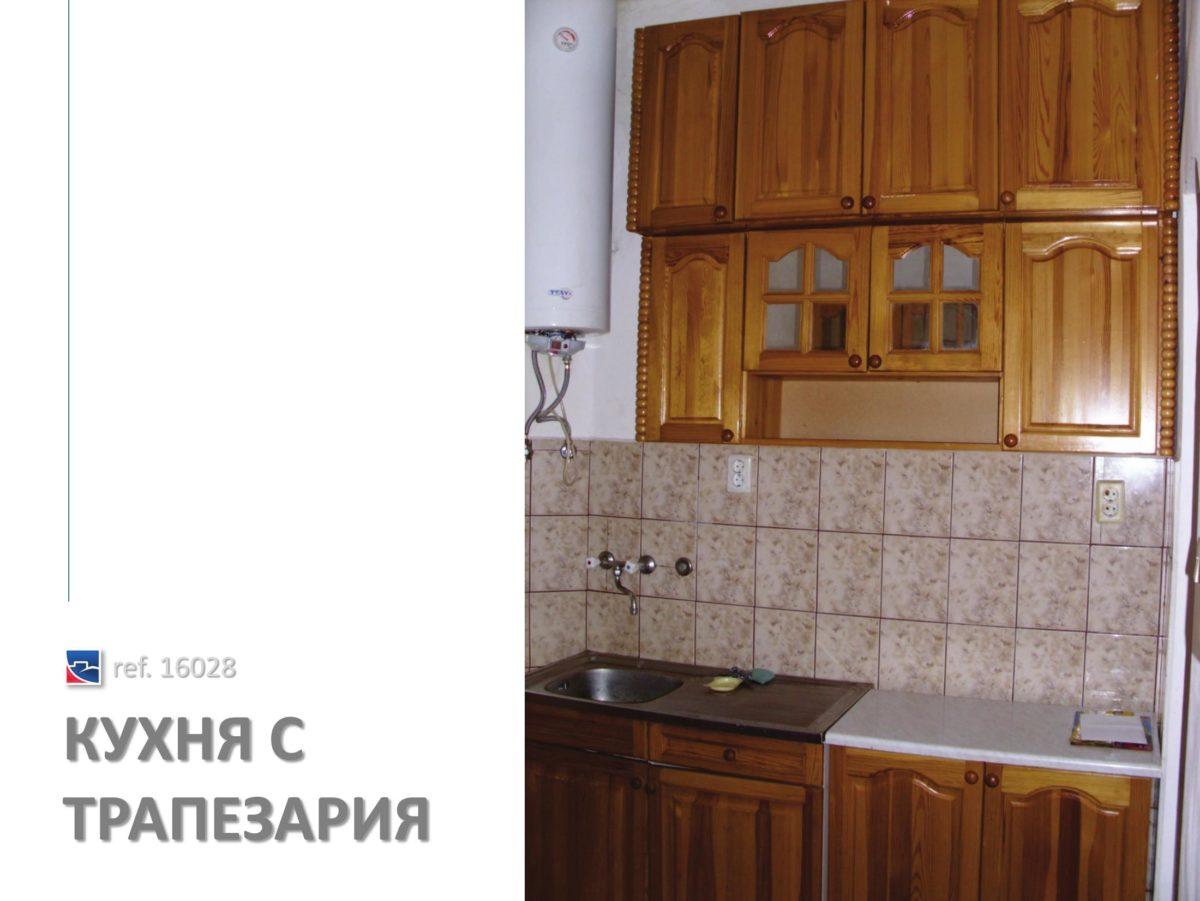 http://www.petkovstudio.com/bg/wp-content/uploads/2013/10/samuil-08-1200x901.jpg