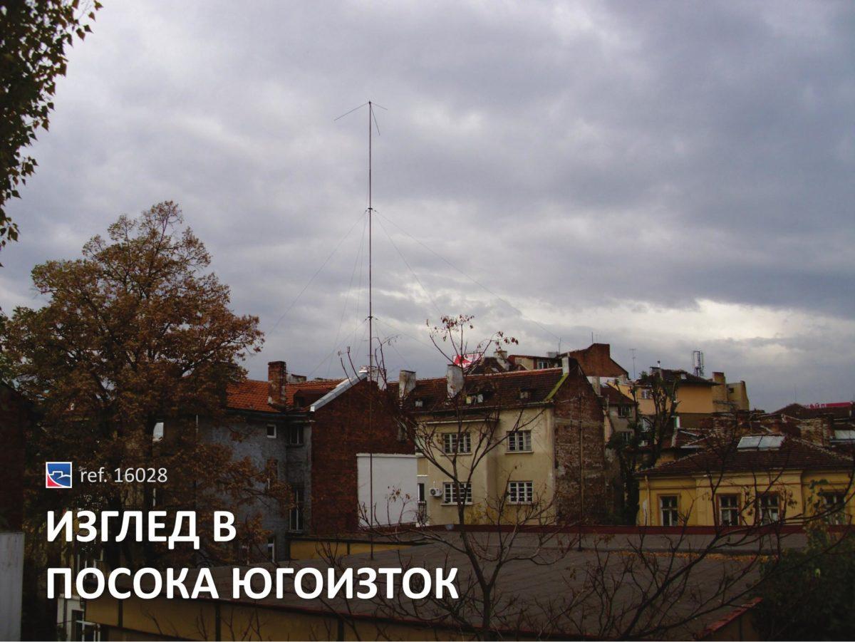 http://www.petkovstudio.com/bg/wp-content/uploads/2013/10/samuil-13-1200x901.jpg