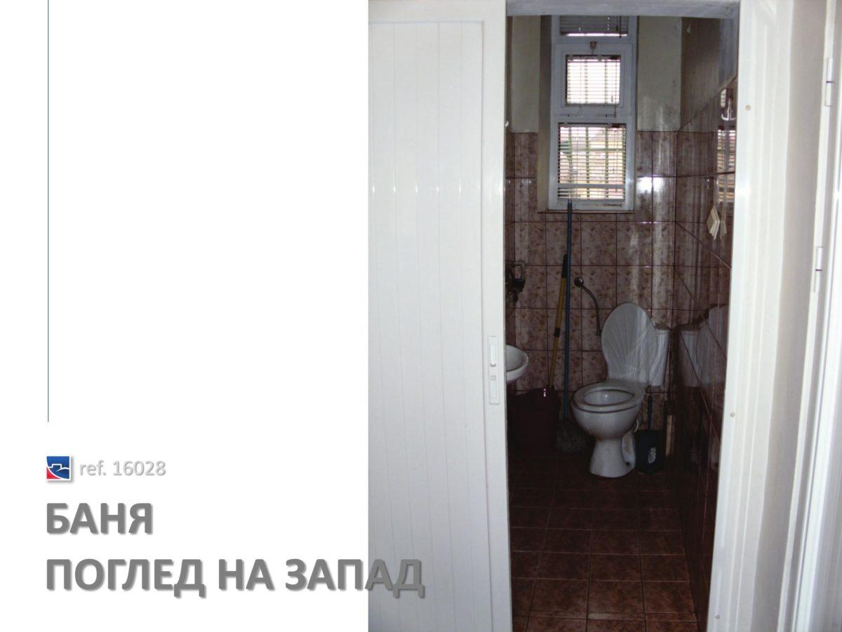 http://www.petkovstudio.com/bg/wp-content/uploads/2013/10/samuil-17-1200x901.jpg