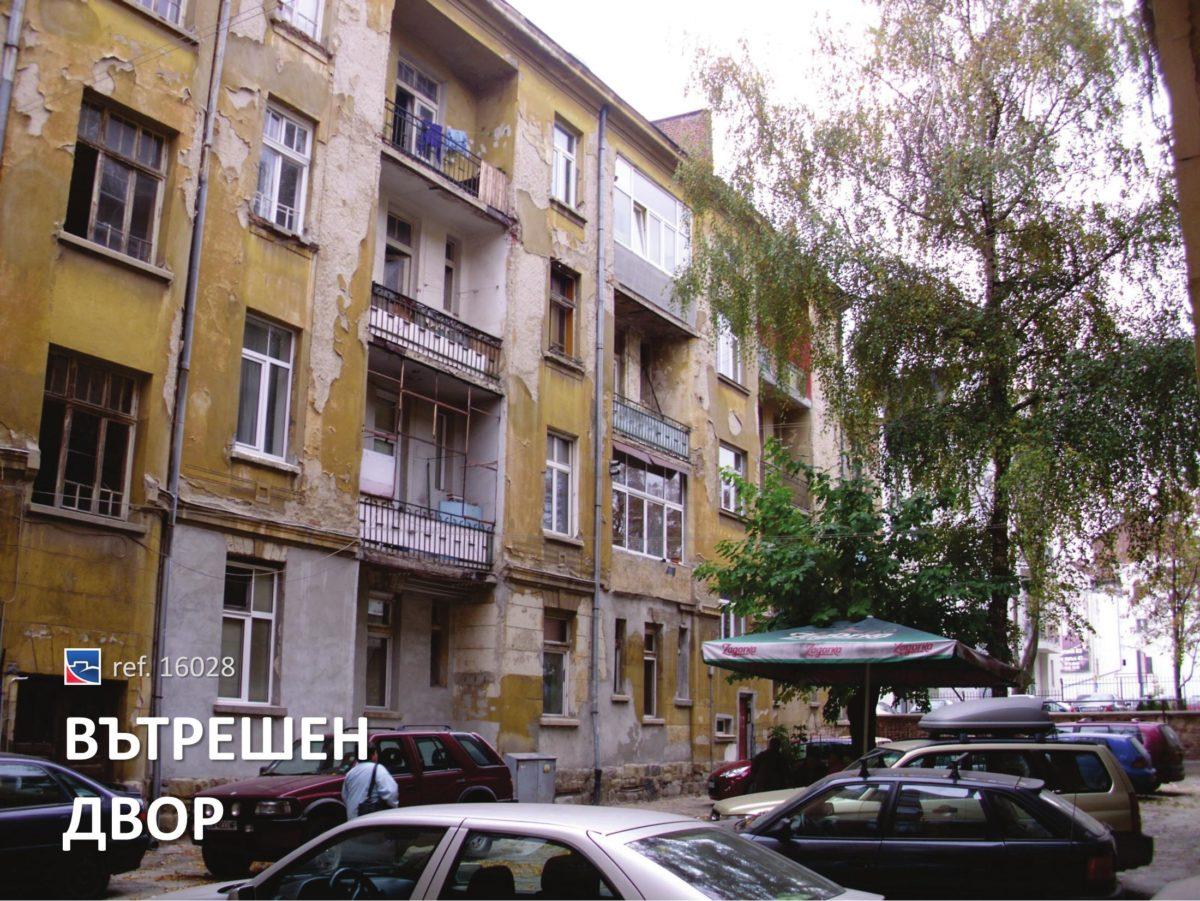 http://www.petkovstudio.com/bg/wp-content/uploads/2013/10/samuil-21-1200x901.jpg