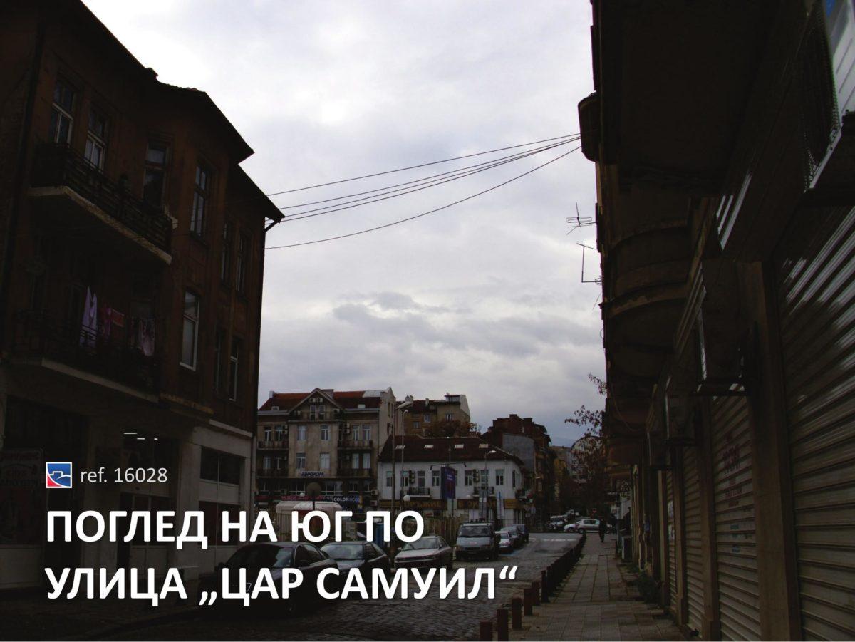 http://www.petkovstudio.com/bg/wp-content/uploads/2013/10/samuil-25-1200x901.jpg