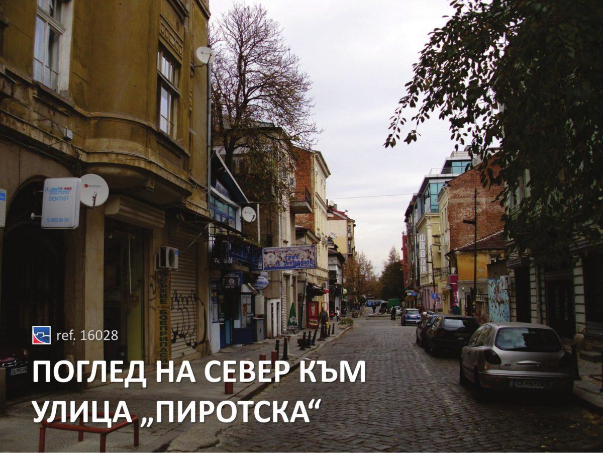 http://www.petkovstudio.com/bg/wp-content/uploads/2013/10/samuil-28-1200x901.jpg