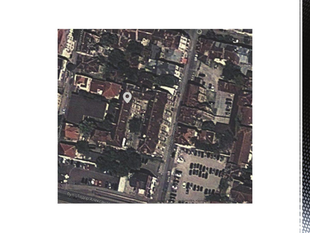 http://www.petkovstudio.com/bg/wp-content/uploads/2013/10/samuil-48-1200x901.jpg