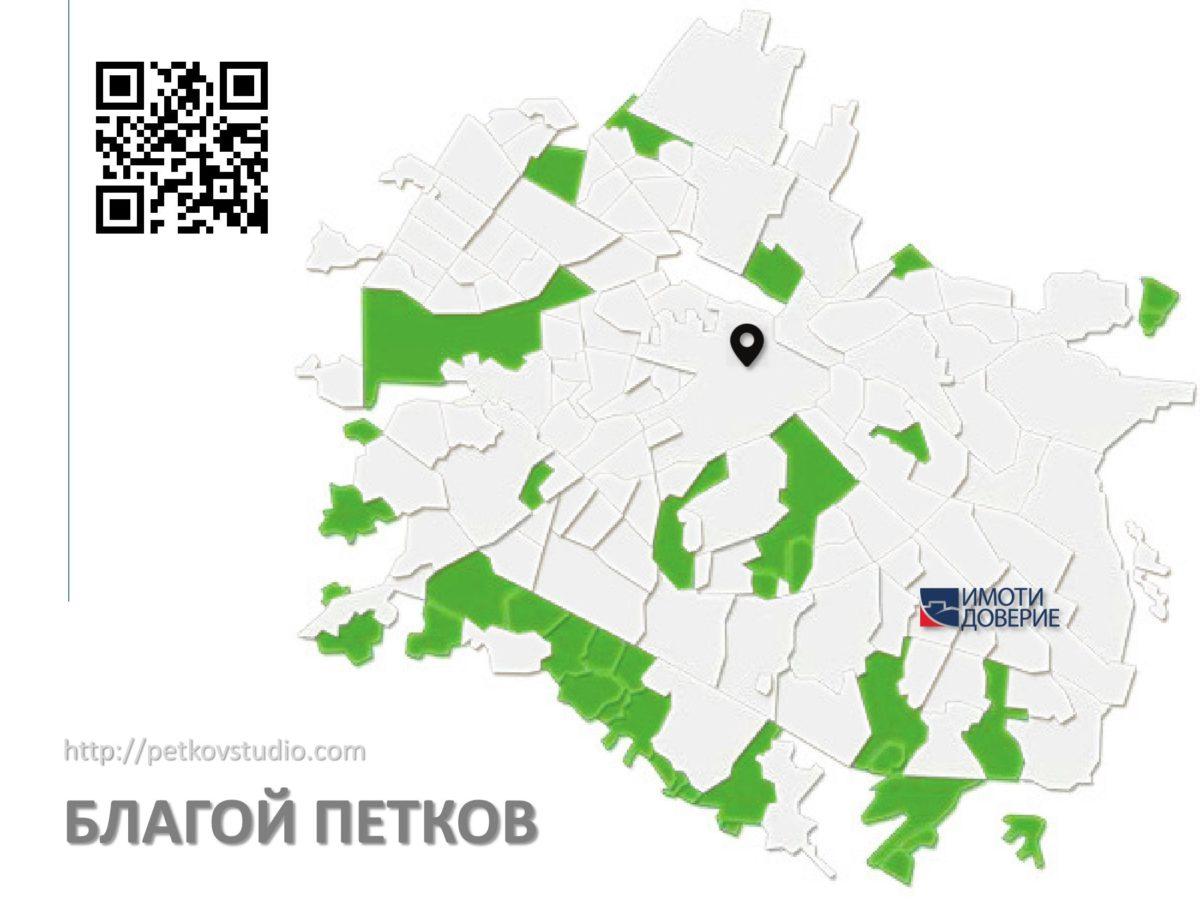 http://www.petkovstudio.com/bg/wp-content/uploads/2013/10/samuil-72-1200x901.jpg