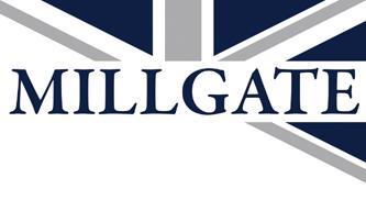 Millgate_Logo_Stage5