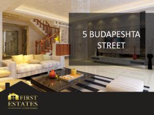 5_Budapeshta_Street