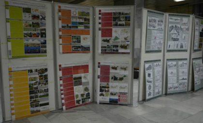 urban-day-exhibition