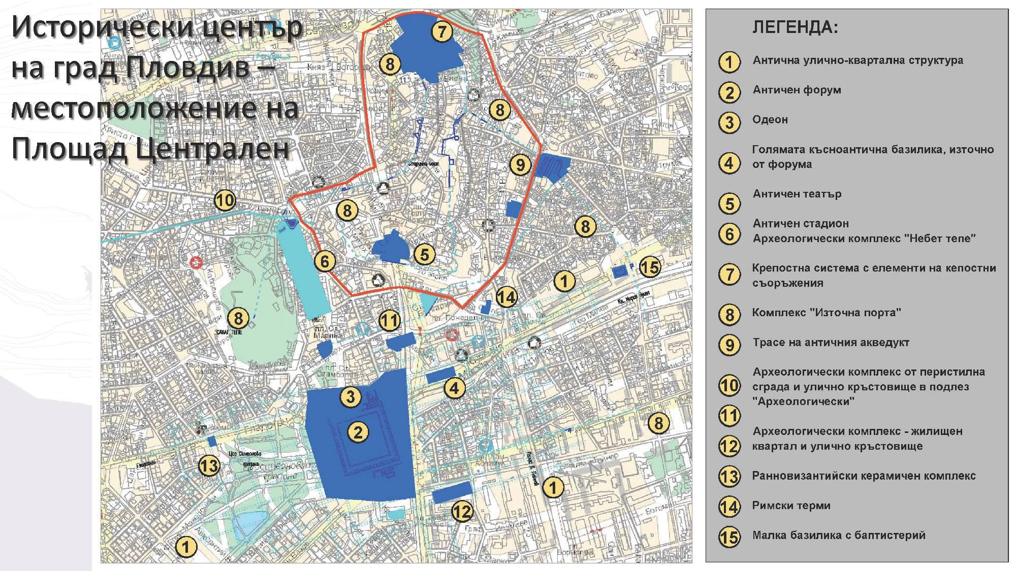 map-plovdiv