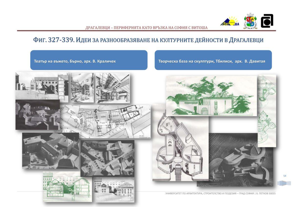 http://www.petkovstudio.com/bg/wp-content/uploads/2016/06/Dragalevci55-1200x849.jpg