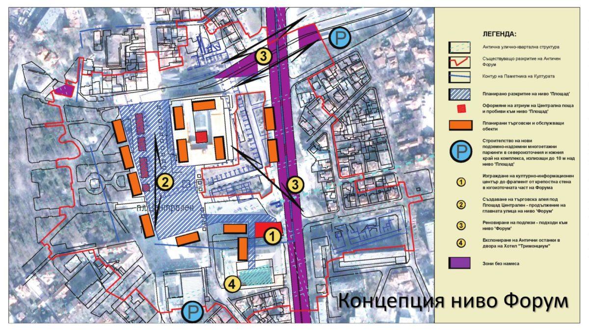 http://www.petkovstudio.com/bg/wp-content/uploads/2016/06/Plovdiv0024-1200x675.jpg