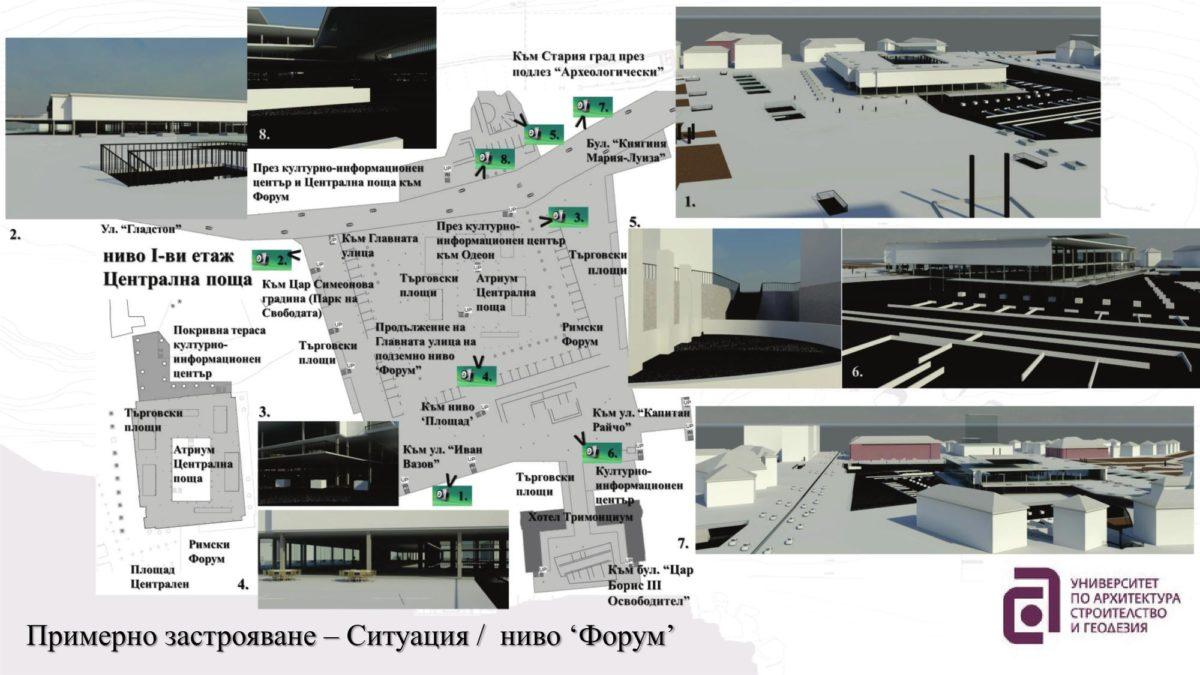 http://www.petkovstudio.com/bg/wp-content/uploads/2016/06/Plovdiv0031-1200x675.jpg