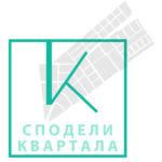 Share Yavorov