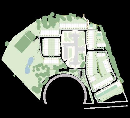 02-new-build-keyplan_amelia