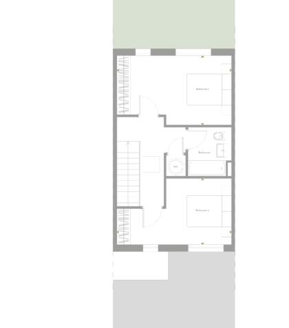 amelia-first-floor