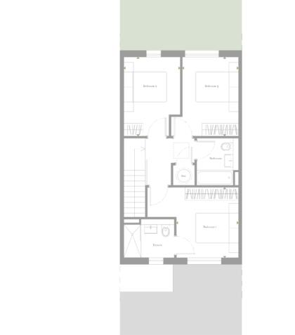 charlotte-type-1-first-floor