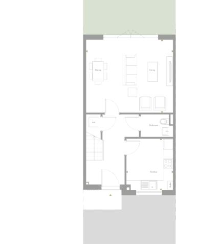 charlotte-type-3-ground-floor