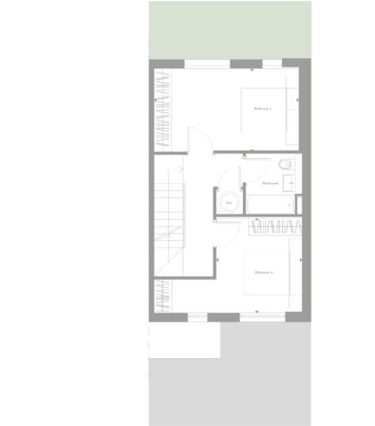 constance-first-floor