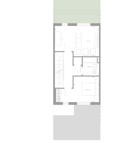 elizabeth-first-floor