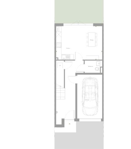 elizabeth-ground-floor