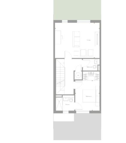 victoria-type-1-first-floor