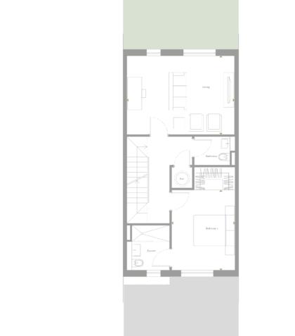 victoria-type-3-first-floor