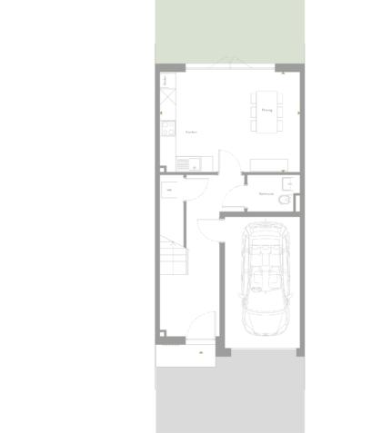 victoria-type-3-ground-floor