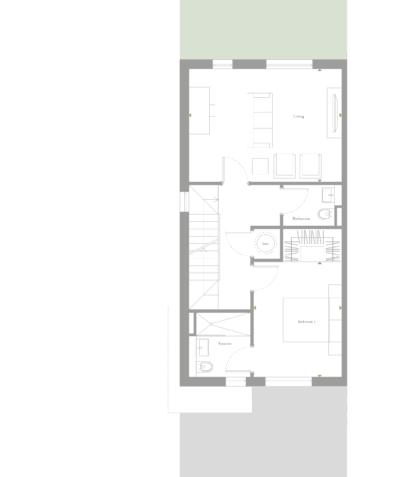 victoria-type-4-first-floor