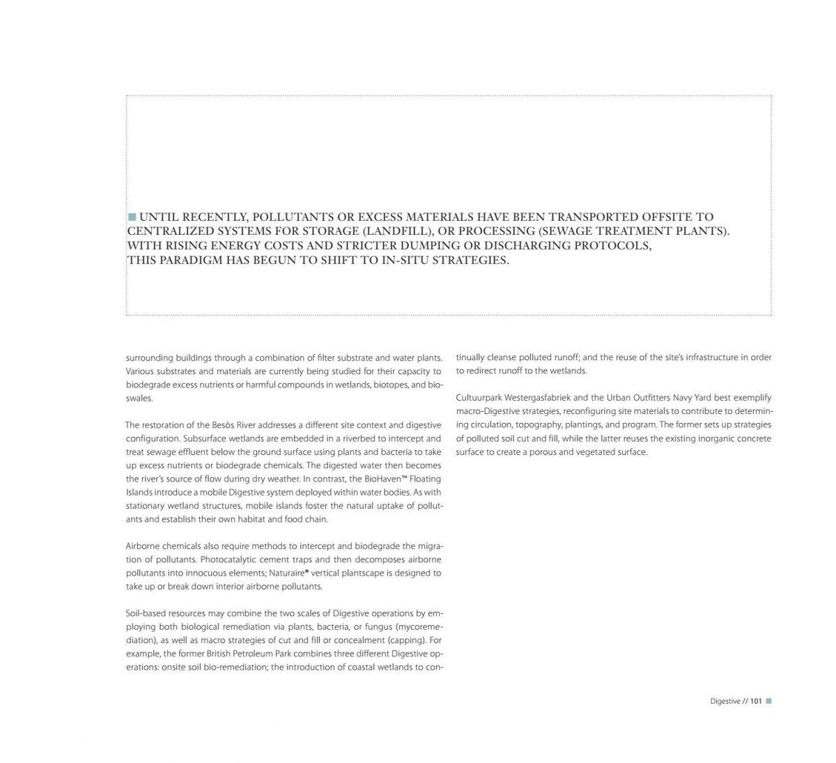http://www.petkovstudio.com/bg/wp-content/uploads/2017/03/page_101-1200x1095.jpg