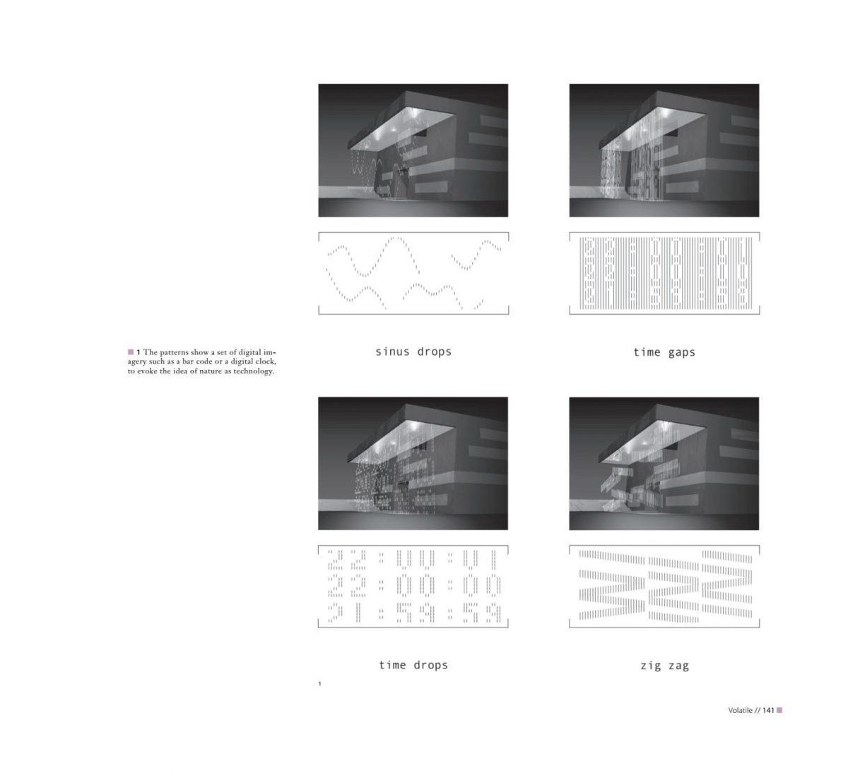http://www.petkovstudio.com/bg/wp-content/uploads/2017/03/page_141-1200x1095.jpg