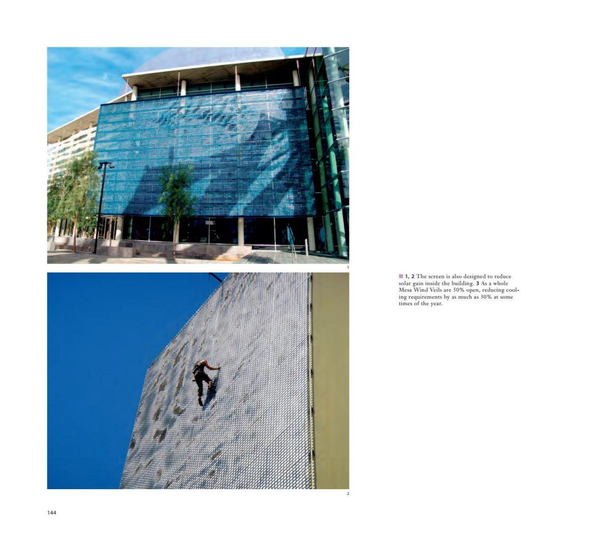 http://www.petkovstudio.com/bg/wp-content/uploads/2017/03/page_144-1200x1095.jpg