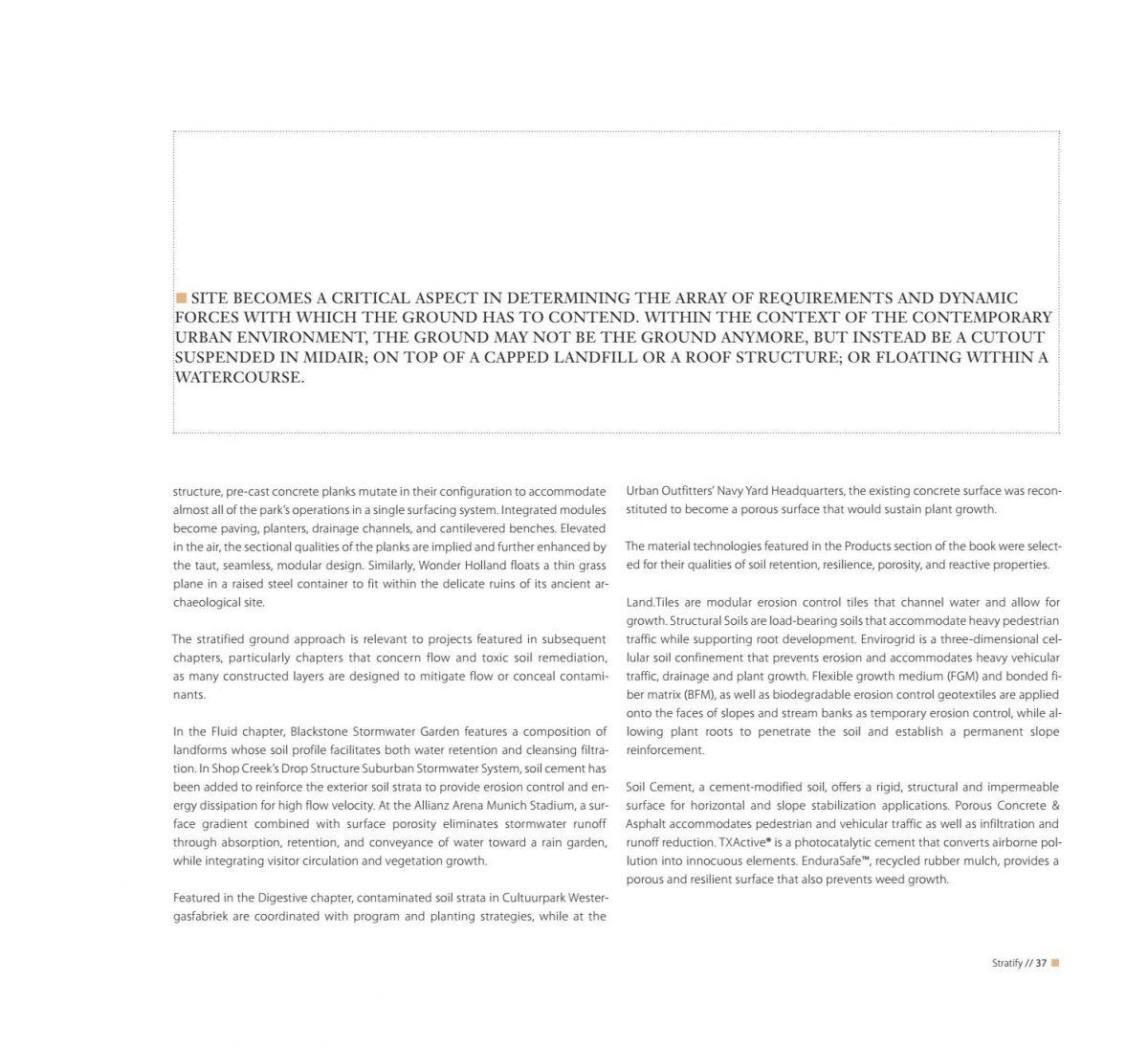 http://www.petkovstudio.com/bg/wp-content/uploads/2017/03/page_37-1200x1095.jpg