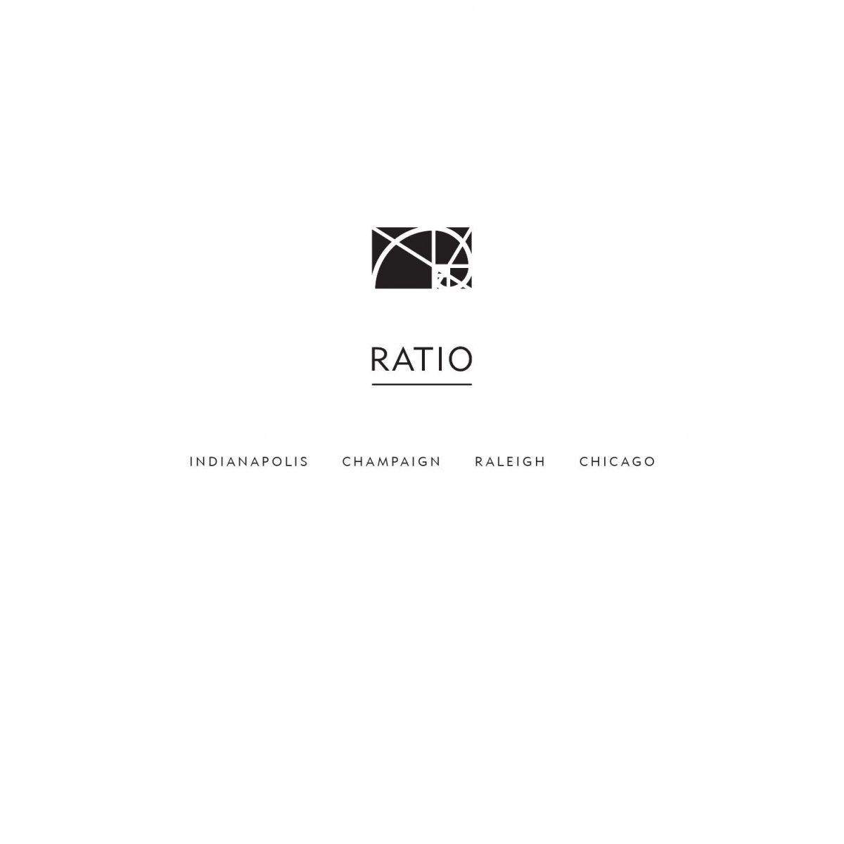 http://www.petkovstudio.com/bg/wp-content/uploads/2017/04/page_3-1200x1200.jpg
