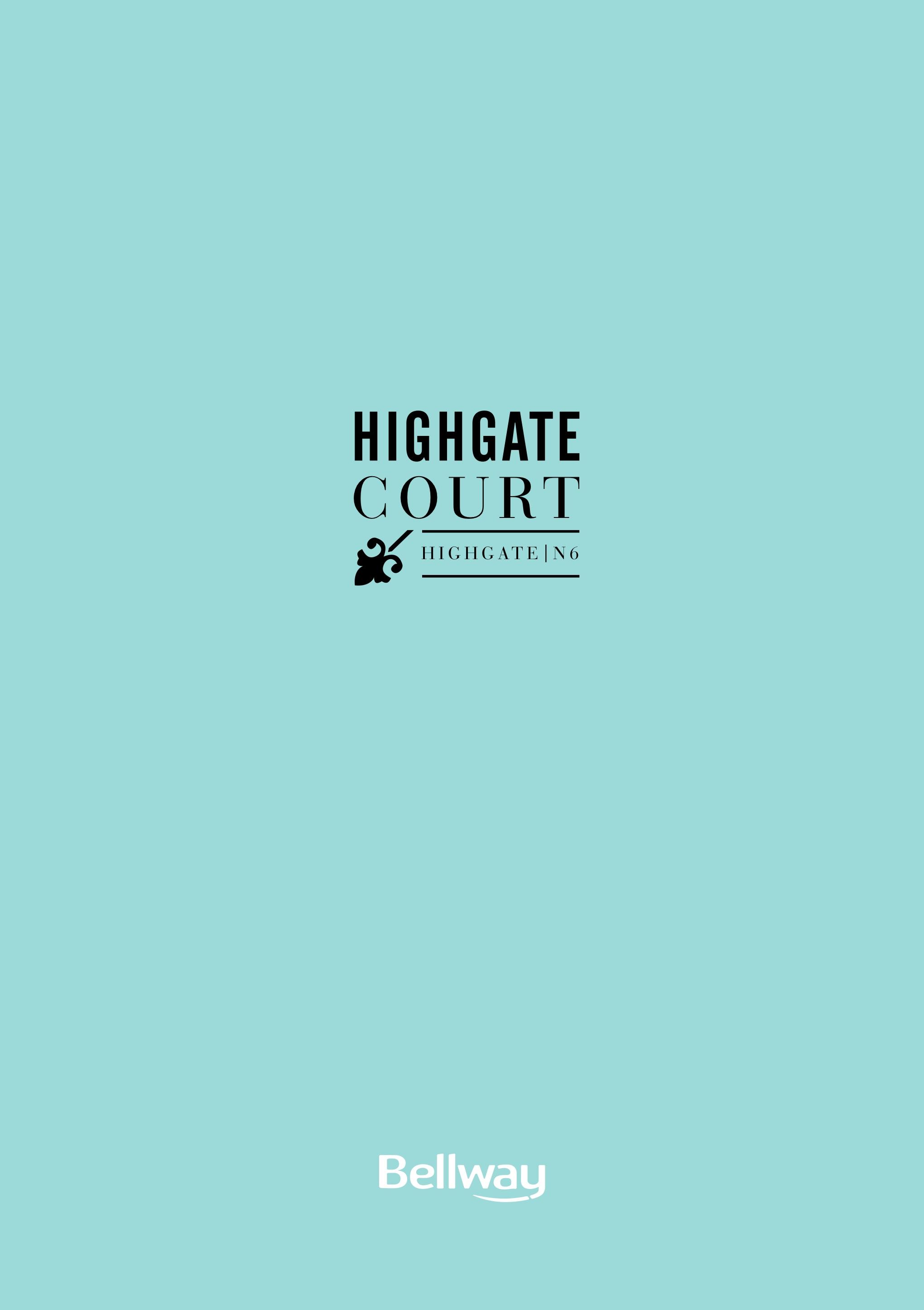 Highgate Court